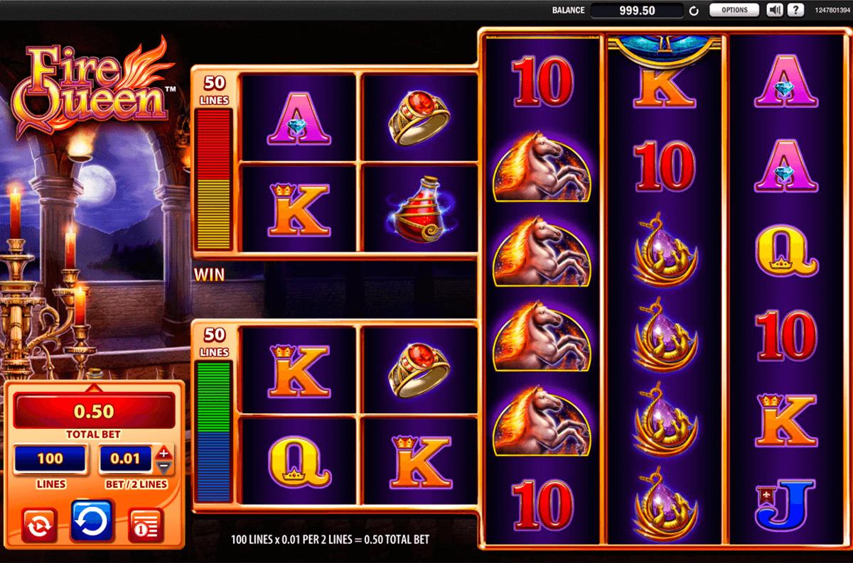 Tragamonedas gratis de ultima generacion iOS casino Portugal-538816