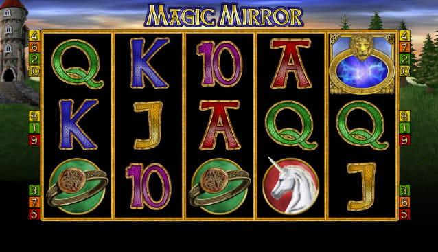 Casino de ludopatas duplica tus ganancias slots-458612