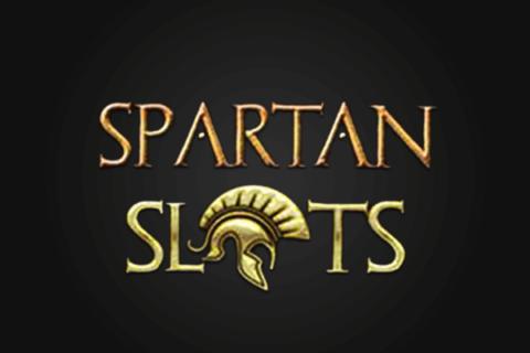 Slotsup free slots online spins casino sin ingreso-458161
