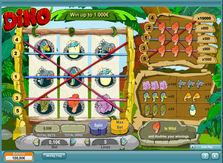 Juegos RagingBullcasino com double stacks netent-638743