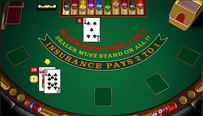 Juegos de apuestas casino online gratis USA-785595
