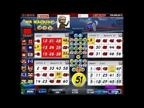 Tragamonedas gratis Wish Master como apostar en bwin-978018