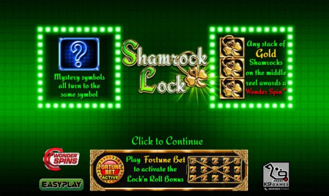 Tragamonedas duende irlandes gratis mejor lista mejores casino online-407228