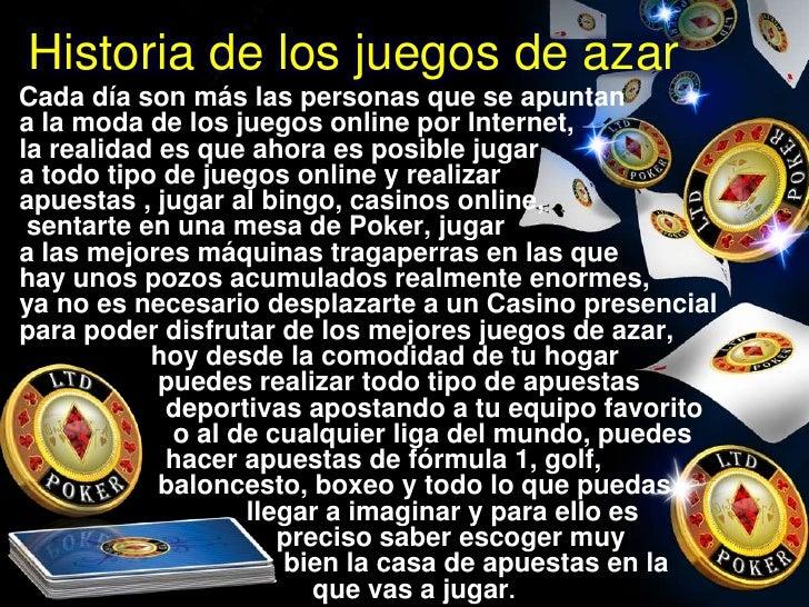 Juegos de apuestas online los mejores casino on line de Nicaragua-389970