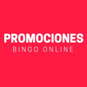 888 casino promotions online Córdoba opiniones-659563