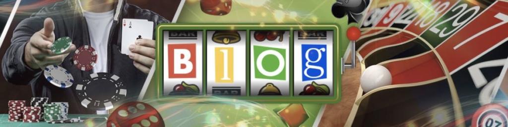 Opiniones tragaperra Planet Zodiac top mejores casinos online-227661