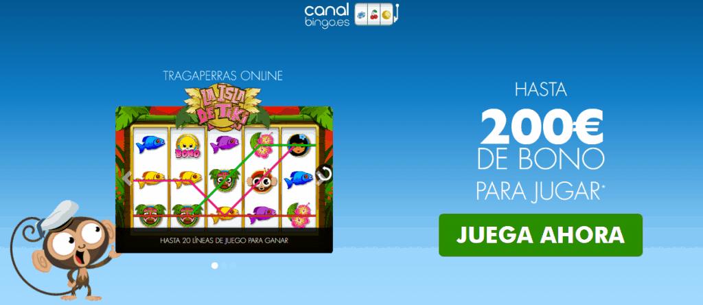 Tragamonedas gratis Secret Code casinos que regalan dinero sin deposito 2019-331400