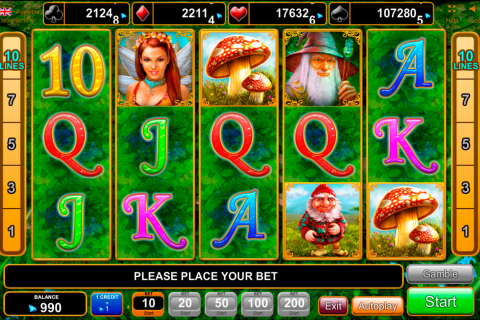 Dragon Kingdom casino patron de maquinas tragamonedas de frutas-905386