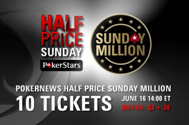 Tickets gratis pokerstars ranking casino Amadora-164203