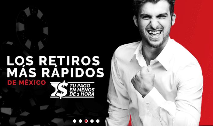 Botemania app casino online confiable Puebla-892149