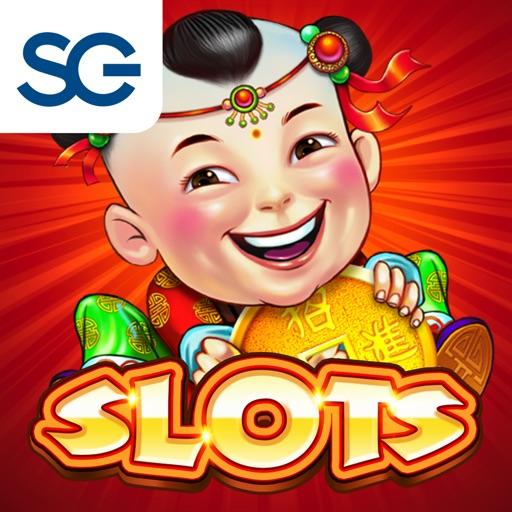 Guía Práctica casino 88 fortunes descargar-621640