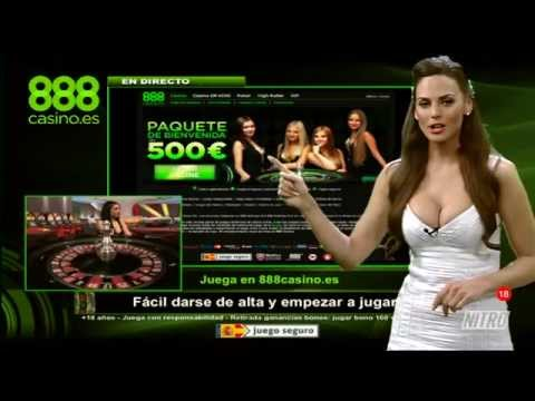 Play 888 casino juega a Psycho gratis-154422