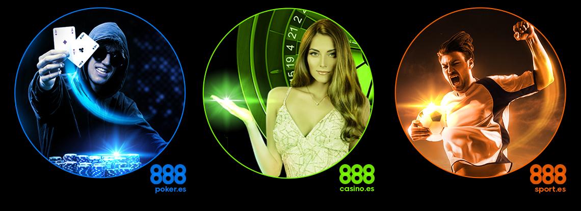 888 poker casino cuenta atrás-636358