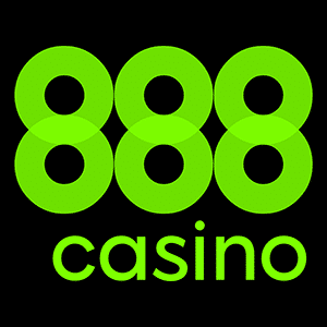 Casino Legales Chile deposito 888 poker-338745