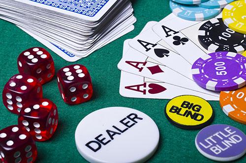 Normas y los mejores consejos casino panda slots-821396