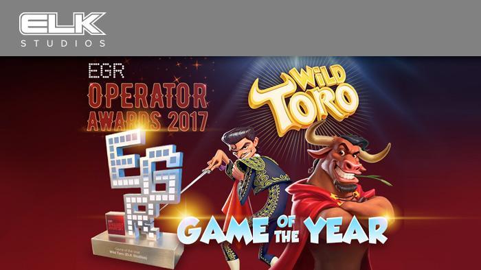 Casinos online los mejores juego legal por internet-455072