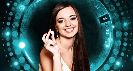 888 casino promotions el Gordo online-638292