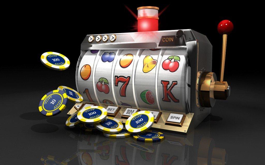 Slots Nuevos casinos Portugal on line-117290