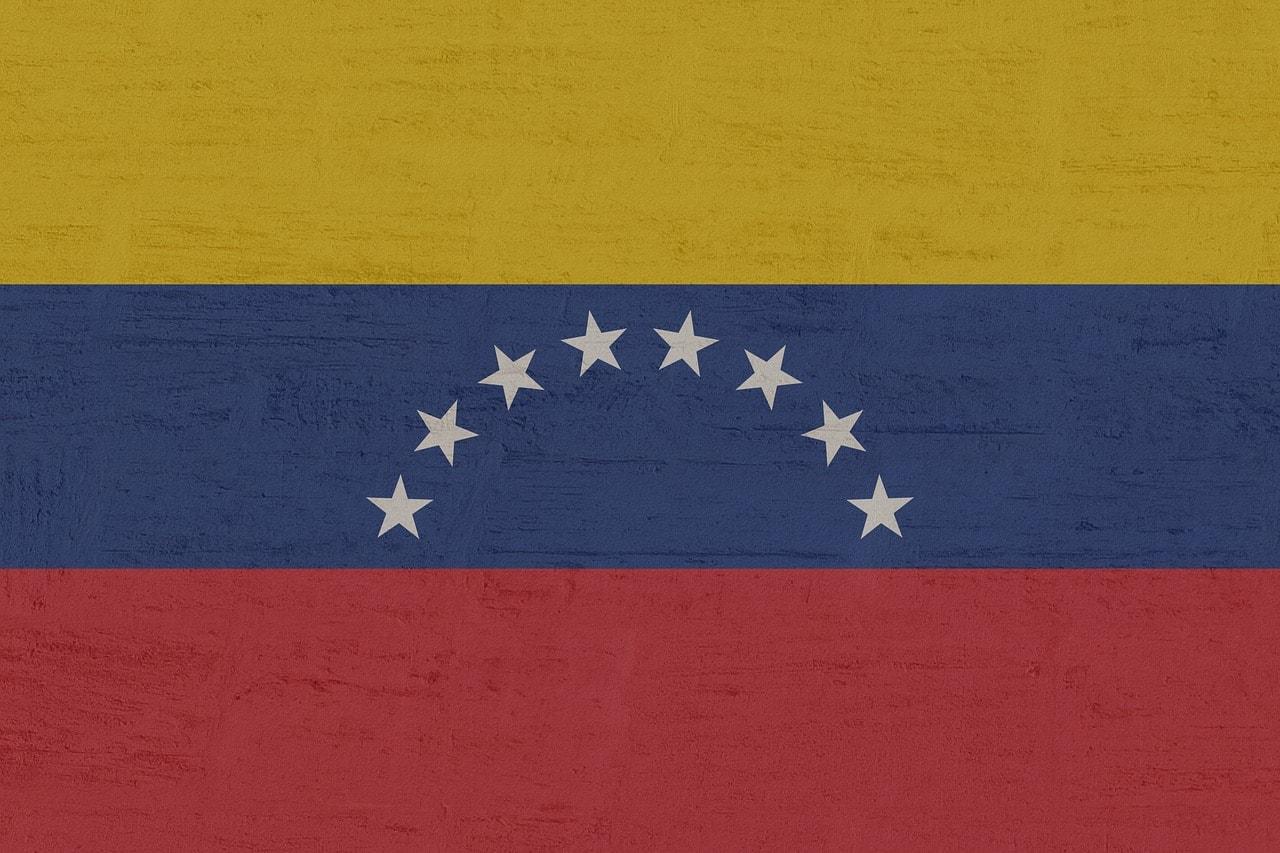 Apuestas deportivas futbol reseña de casino Venezuela-714744