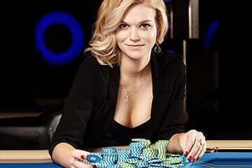 Ruleta europea online mejores casino Antofagasta-443940
