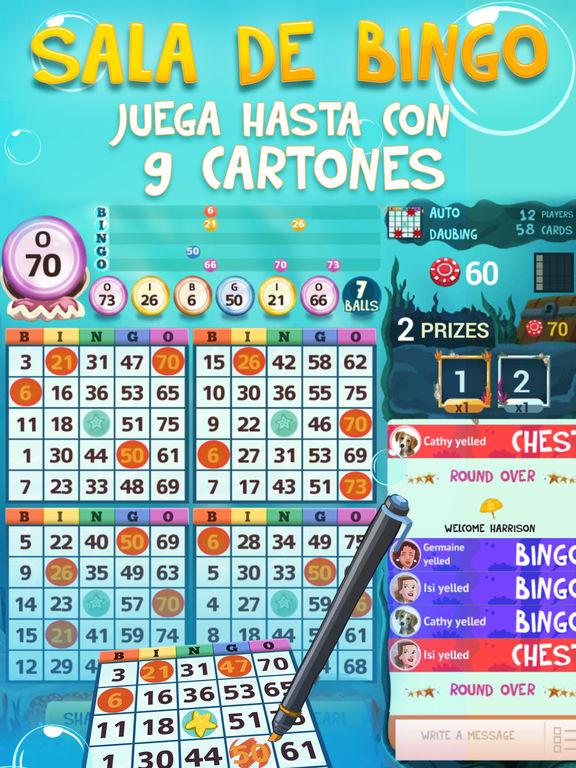 Reseña de EuroPalace casino app dinero real-166879