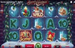 Mejores casino Curaçao extra maquinas tragamonedas gratis-976866