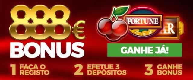 Slots Nuevos casinos Portugal on line-456521