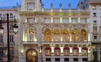 Online casino privacidad Madrid-798408