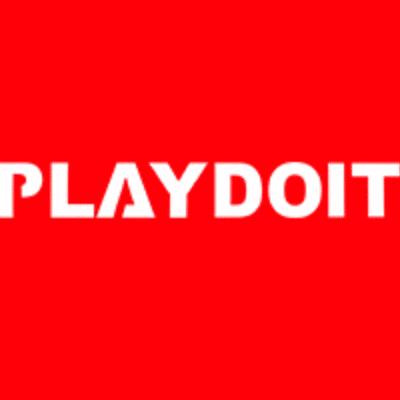 Opiniones tragaperra Jackpot Rango mejor casino online-764798