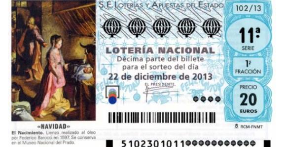 Como jugar a la loteria noticias casino-910069