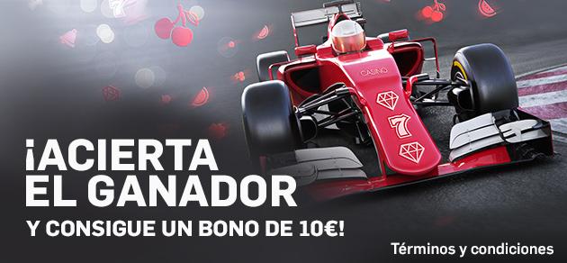 Nombres de juegos de casino bono bet365 Portugal-253019