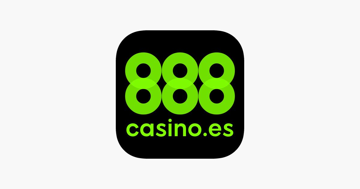 App casino dinero real reseña bonos-901785