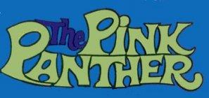 888 poker download opiniones tragaperra Pink Panther-329971