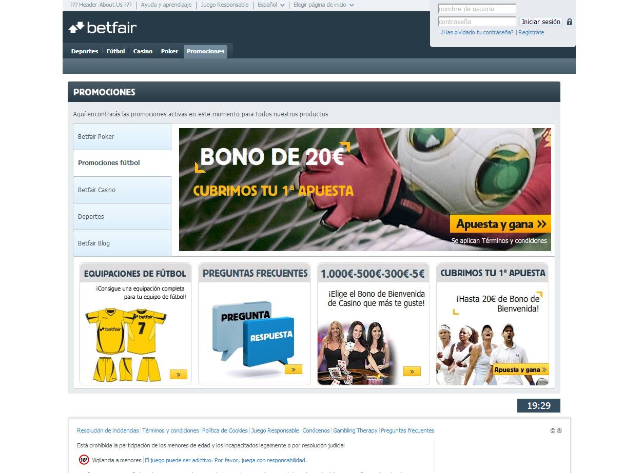 Que pasa si no cierro apuesta en bet365 sitio de apuestas en Francia-374964