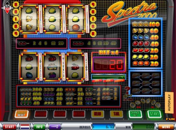 Apuestas sportsbook mystery Lottery prize-892248