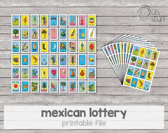 Paysafecard en Chile como jugar 21 en cartas-327061