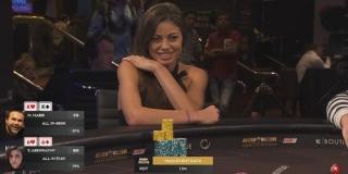 Gran premio codigo bono pokerstars segundo deposito-110609