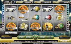 Jugar gratis slots 88 fortunes blackjack tipos estilos-652621