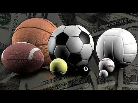 Casinoieger com apuestas deportivas-514157