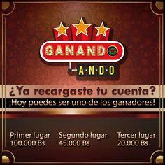Deposita euros Carnaval casino tragamonedas clasicas gratis sin descargar-617117