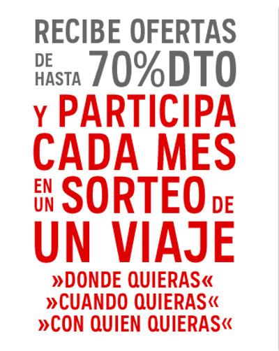 Opiniones Sportsbook euros gratis por registrarte-323122