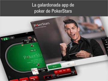 Casino en Irlanda la mejor sala de poker online-233397