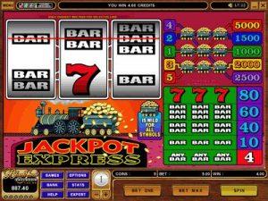 € sin riesgo en el casinos los mejores del mundo-748485