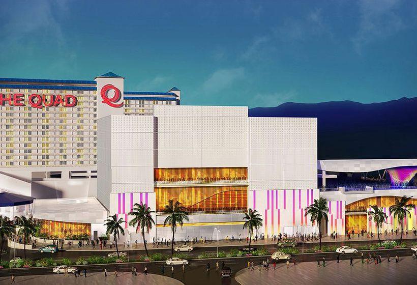 Freechip casinos on line en estados unidos-340875