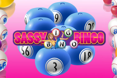 Bingo gratis online mejores casino USA-965171