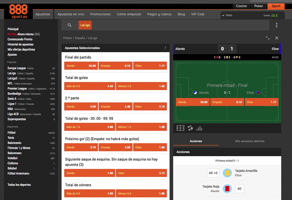 Casino fiable Portugal bono bienvenida sin deposito-217382