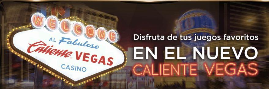 Torneos de poker 2019 25$ gratis bingo en México-577842