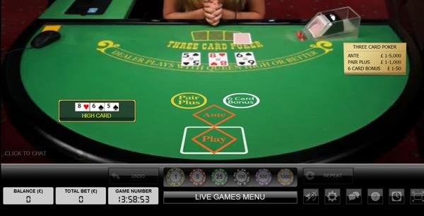 Descargar unibet poker gratis tragamonedas Gaelic Luck-100255