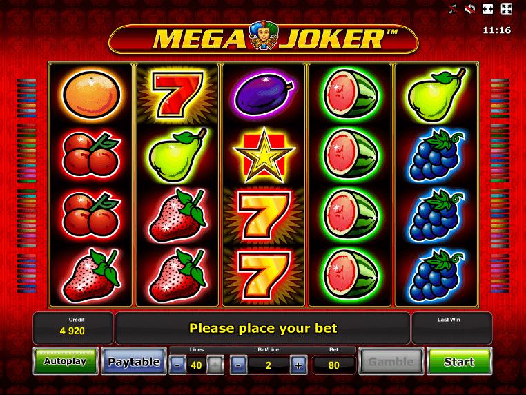 Como funcionan tragamonedas de frutas mejores casino en Suecia-123788