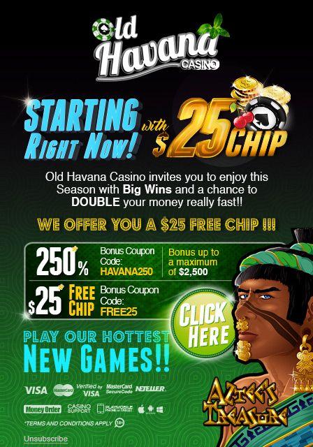 Cupones casinos tragamonedas gratis Jin Qian Wa-172991